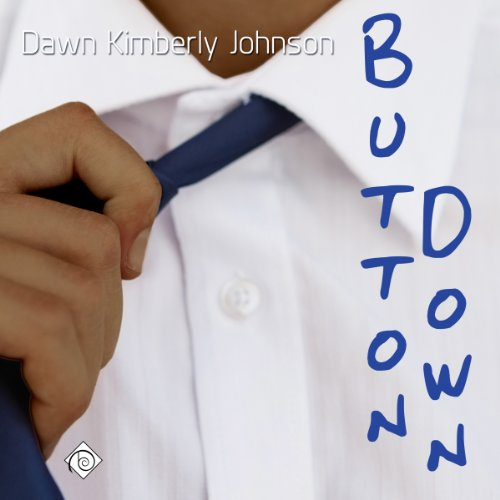 Button Down cover art
