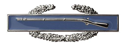 mini Combat Infantry Badge, 1st Award US Army