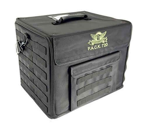 Battle Foam P A C K 720 Molle Magna Rack For Alpha Kit Black Amazon Com Au Toys Games Australia faced a devastating start to it's fire season in late 2019, and things swiftly got worse before rains helped contain many of the worst fires in february 2020. amazon com au