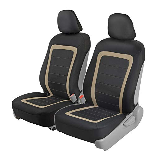 2003 4runner seat covers - 8