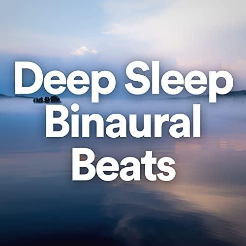 Ambient 11, Deep Sleep & Binaural Beats Sleep