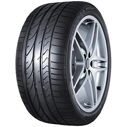 Bridgestone Potenza RE 050 A FSL - 245/45R18 96W - Neumático de Verano