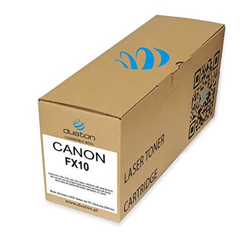 comprar toner canon lbp online