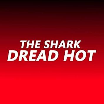 Dread Hot