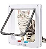 Best Cat Doors 2020: Review & Buying Guide 17