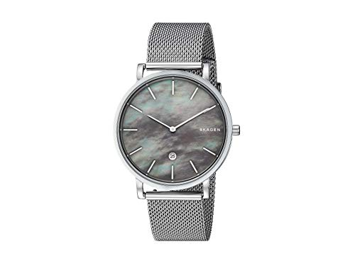 Skagen SKW6514 Reloj de Hombres