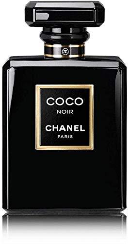 Chanel Noir Eau De Parfum Spray - 35 ml