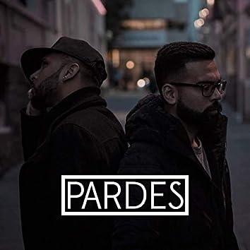 Pardes (feat. RD)