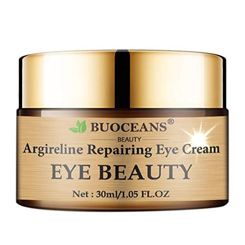 Eye Cream, Under Eye Cream, Anti Ageing Eye Cream, Reduce the Appearance of Fine Lines,...