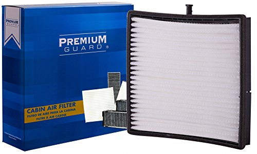 08 forenza air filter - 5