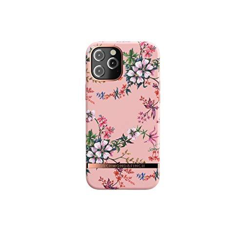 RICHMOND & FINCH Kompatible mit iPhone...