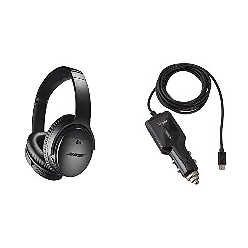 Best Headset Microphone for Podcasting [Top 3 Guide] 6