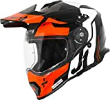 Just1 J34 Pro Tour - Casco da motocross