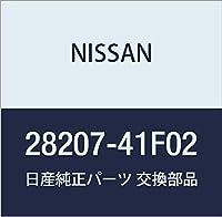NISSAN (日産) 純正部品 アンテナ アッセンブリー 180SX 品番28207-41F02