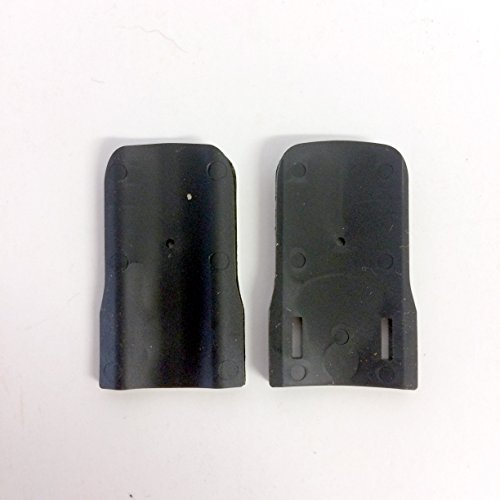 SHIMANO Cycling SM-Eww01 Y7G998010 Rubber Sheet Assembly - Replacement Parts for Bike