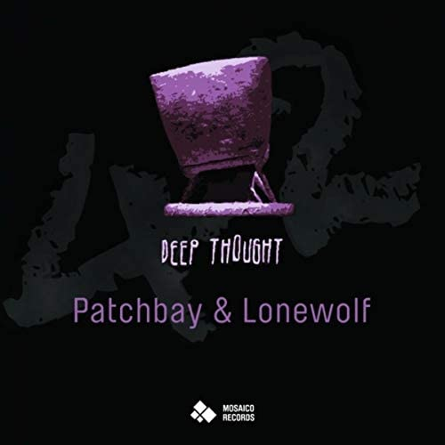 Patchbay & Lonewolf