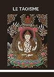 Le taoisme