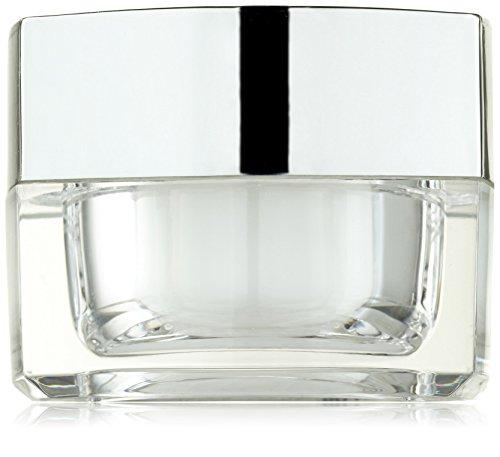 skinChemists Soin Hydratant pour les Lèvres Wrinkle Killer 8 ml