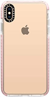 Best protective phone cases for iphone 6s Reviews