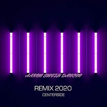 Dancin (Centerside Remix)