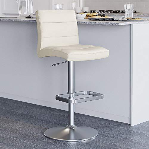 Zuri Furniture Bar Stool