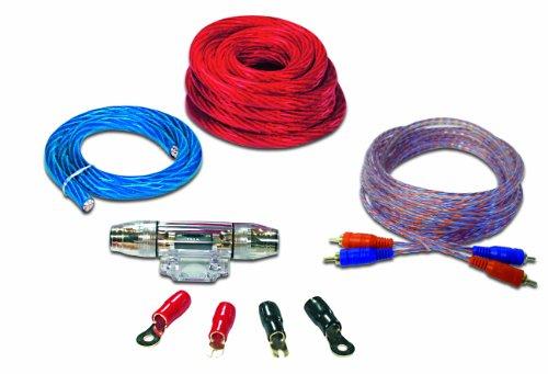 Dietz 20135 Kabelsatz auf Basis 35 mm²