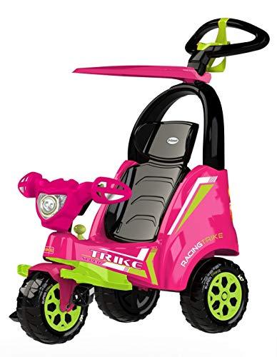 Triciclo marca Prinsel
