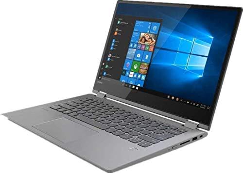 Compare Lenovo Flex 14 (81EM000KUS) vs other laptops