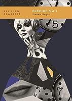 Cléo De 5 a 7 (BFI Film Classics)