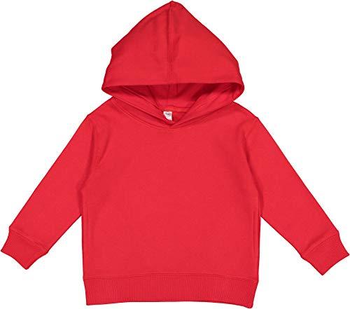 Best ladder cutout sleeve and back sweatshirt mustard on the market 2020