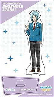 TVアニメ『あんさんぶるスターズ!』 アクリルスタンド Ra*bits 紫之創
