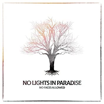 No Lights in Paradise