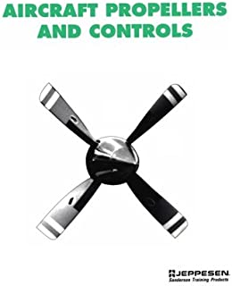 Best aircraft propellers and controls Reviews