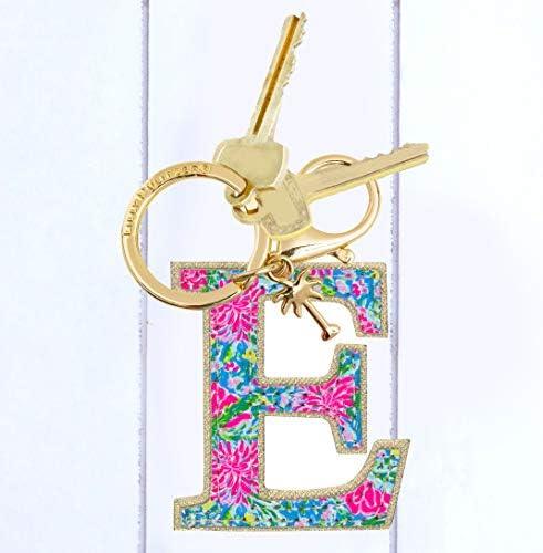 Bunny keychain _image3