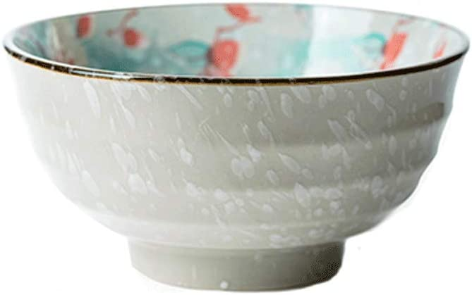 ZHEYANG Bowl Cereal Bowls Noodle Ranking TOP16 Ceramic Bow excellence Soup