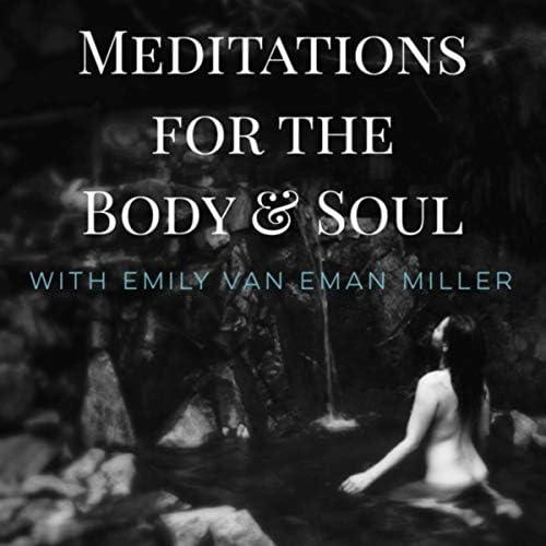 Emily Van Eman Miller