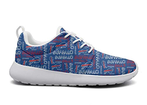 Womens Popular Running Shoes Cool Wide Classic Retro Sneakers