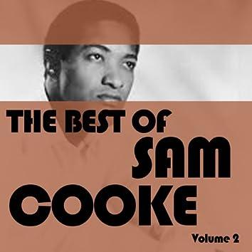 Best of Sam Cooke, Vol. 2