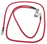 ACDelco Professional 4BC55 Positive Battery Cable