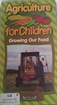 Best agriculture for children Reviews