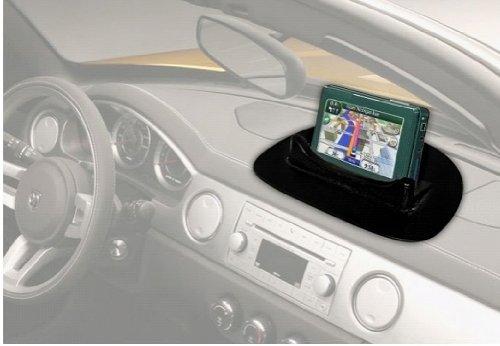 Universal Desk, Table, Car Dashboard Non-slip Mat Pad Stand Dash Mount Phone Holder for Verizon Motorola Droid 4, Verizon Motorola Droid Bionic XT865, Verizon Motorola DROID RAZR (XT912), Verizon Motorola DROID RAZR MAXX