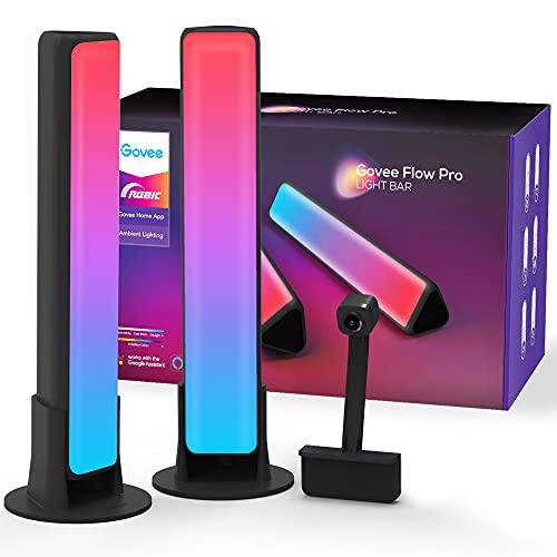 Govee Smart LED Light Bars