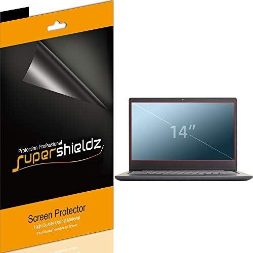 (3 Pack) Supershieldz Designed for HP Pavilion...