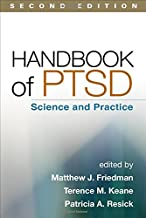 Handbook of PTSD, Second Edition: Science and Practice