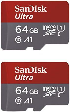 sandisk-64gb-x2-128gb-microsdxc-ultra