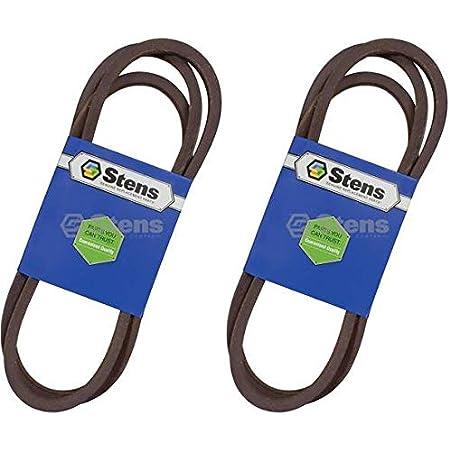 Stens 265-226 Belt