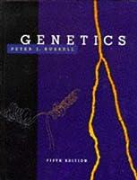 Genetics (Benjamin/Cummings Series in the Life Sciences)