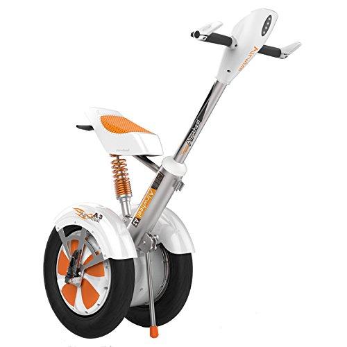 Segway Airwheel elektrische A3Biga Bild 3*