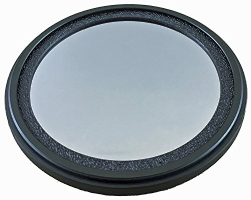 Seymour Solar Helios Solar Glass Threaded Camera Filter