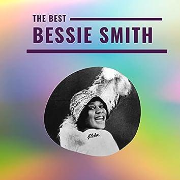 Bessie Smith - The Best